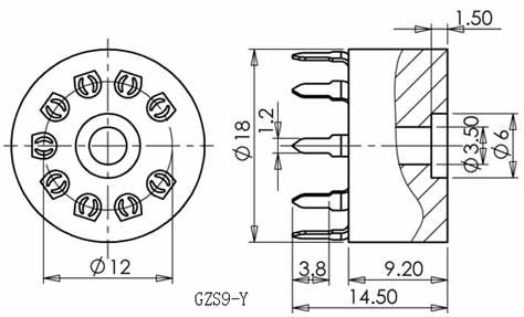 Switches in addition Wiring Diagram For Switched Electrical Outlet as well Wiring Diagram 2002 Bajaj Legendcircuit besides Circuits 2 as well Volvo Wiring Diagrams 1994 2010 Volvo. on circuit diagram light socket